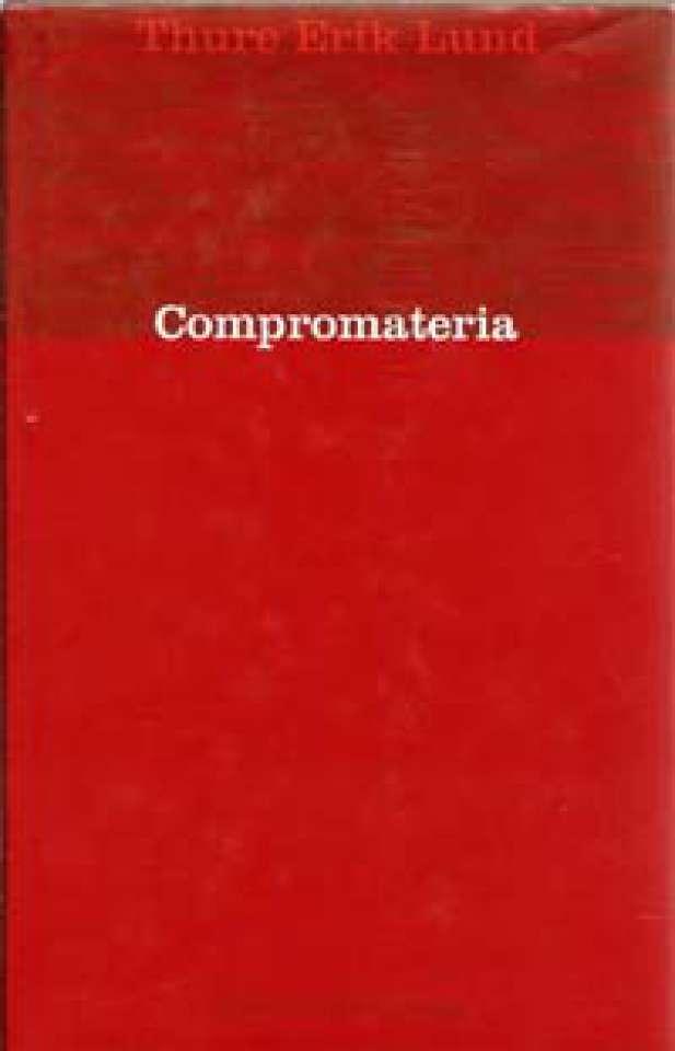 Compromateria