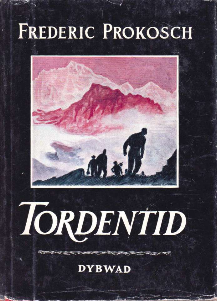 Tordentid