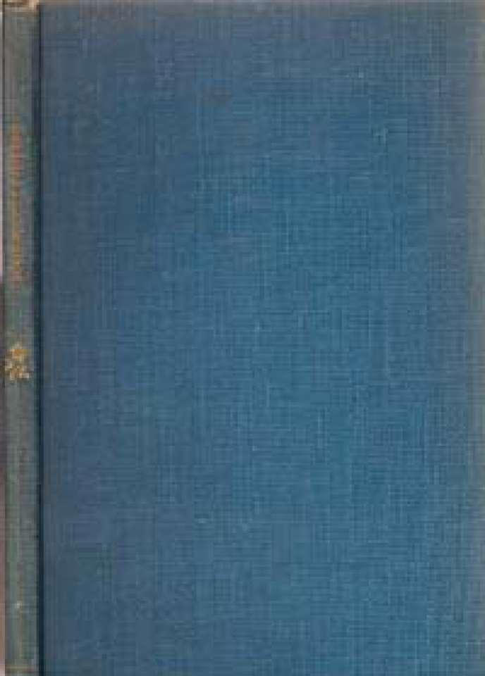 Søndeled i gamle dage - I. Skole og bibliotek