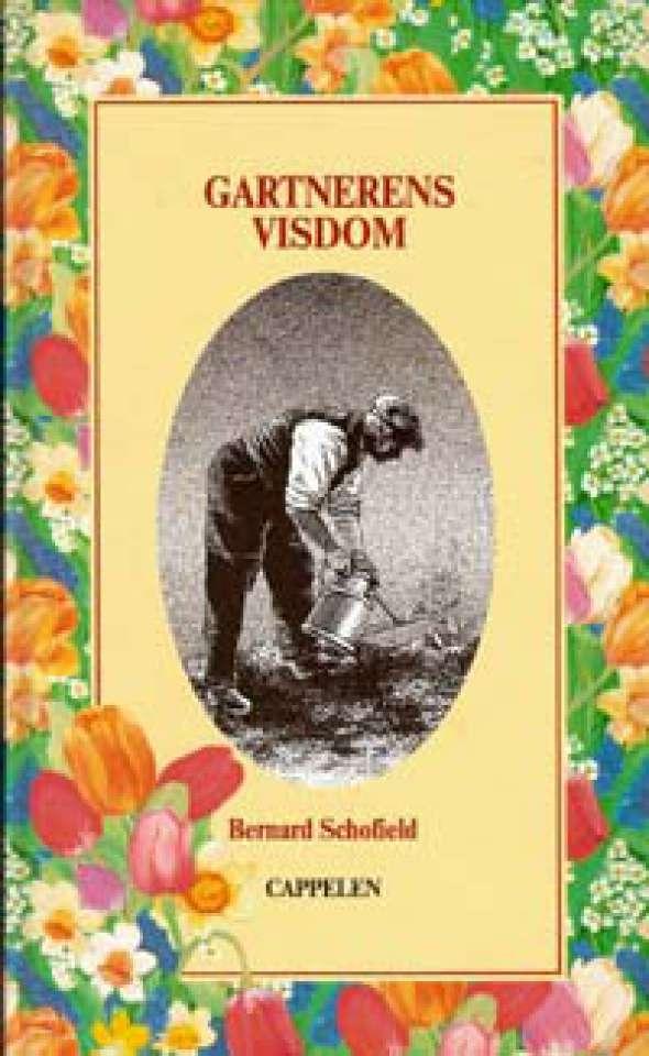 Gartnerens visdom