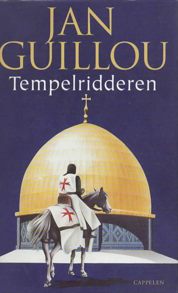 Tempelridderen