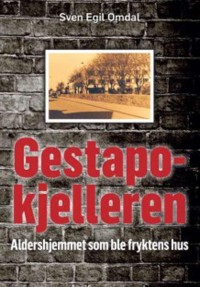 Gestapokjelleren