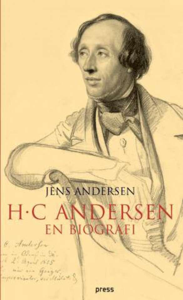 H.C.Andersen