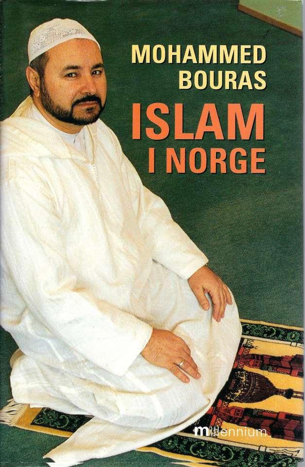 Islam i Norge