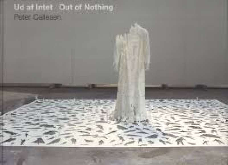 Ud af intet/ Out of nothing