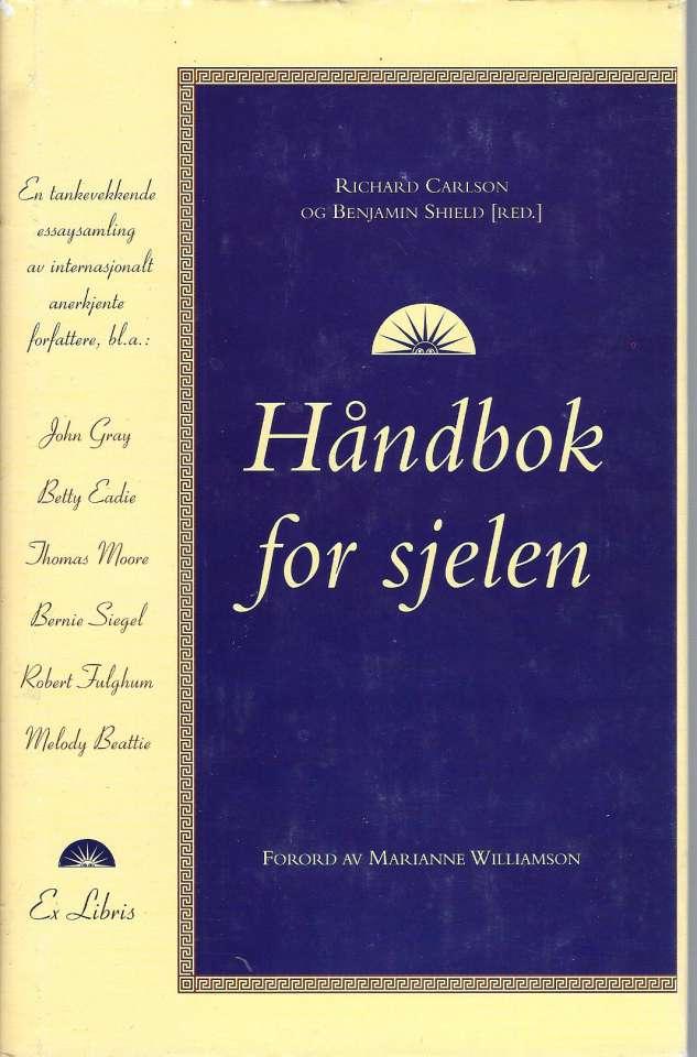 Håndbok for sjelen