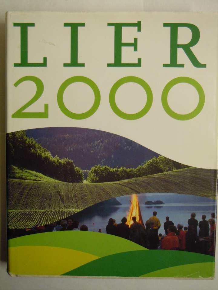 LIER 2000