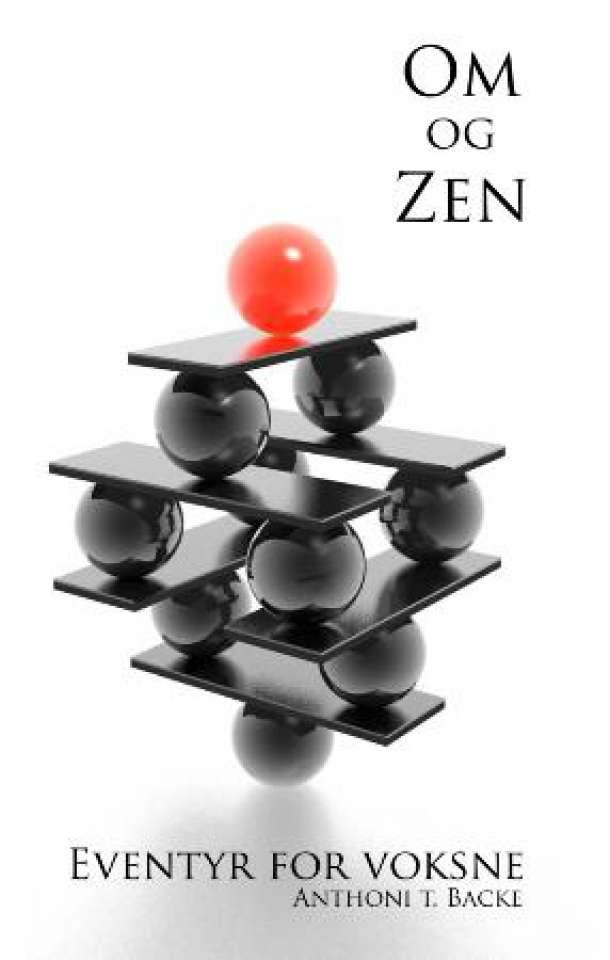Om og Zen