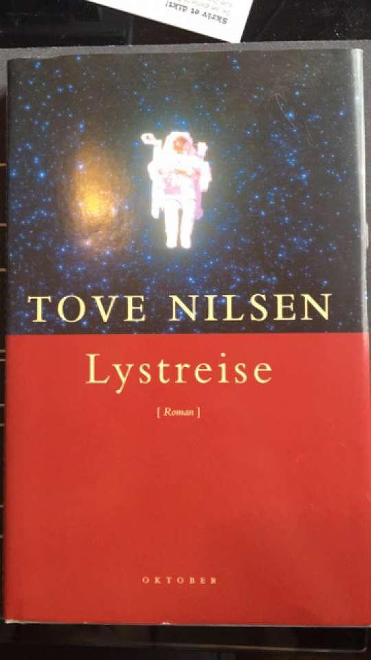 Lystreise