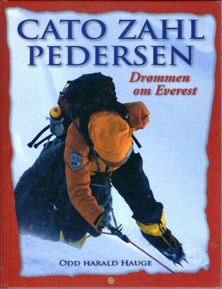 Drømmen om Everest