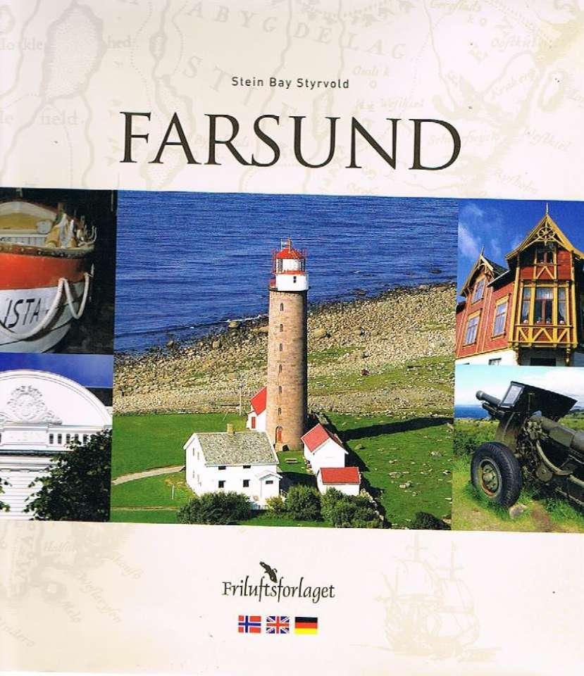 Farsund