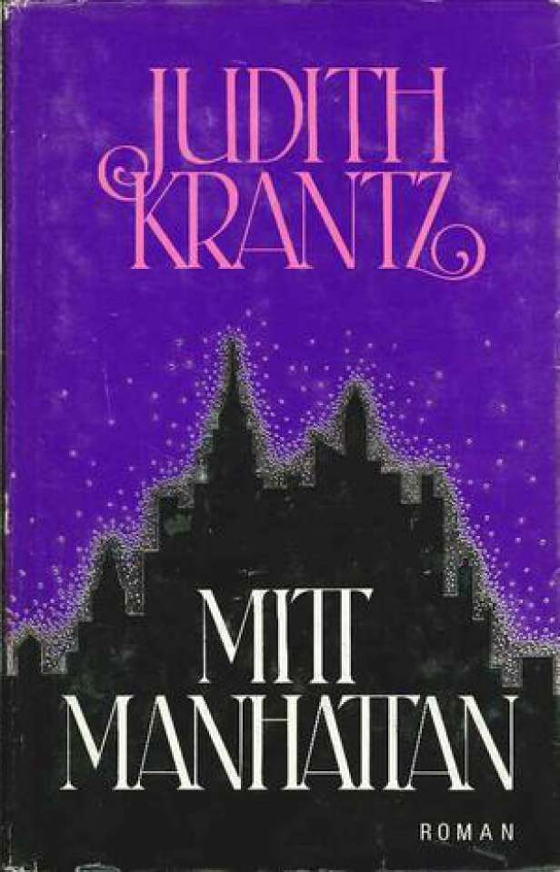 Mitt Manhattan