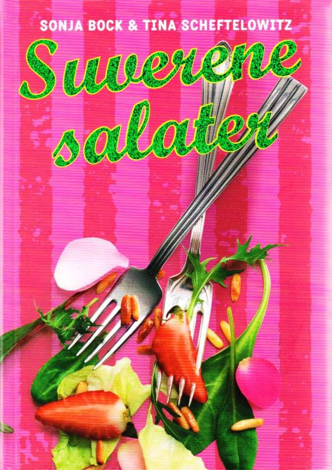 Suverene salater