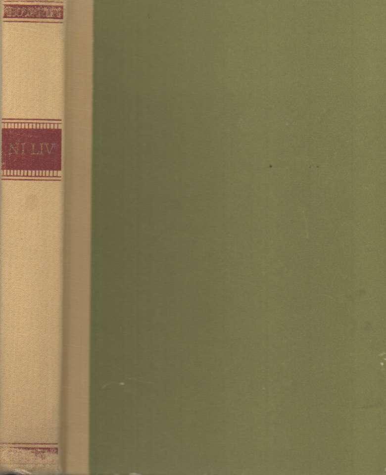 Ni liv – Historien om Jan Baalsrud