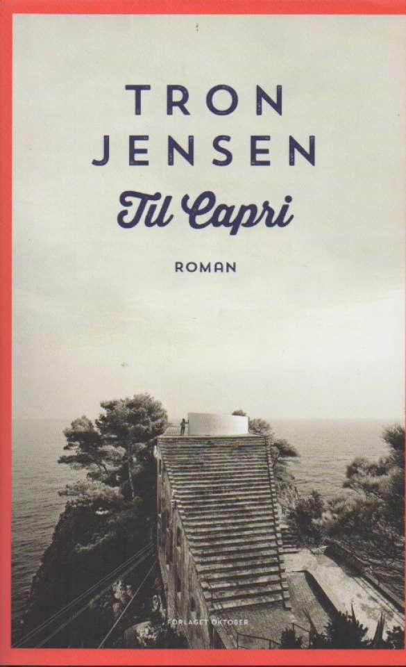 Til Capri