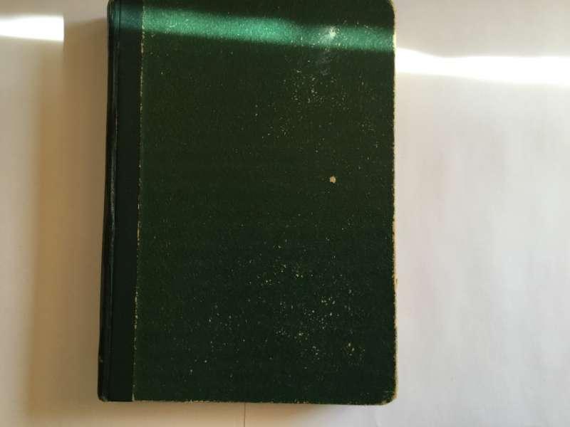 Robin Hood, en norsk utgave