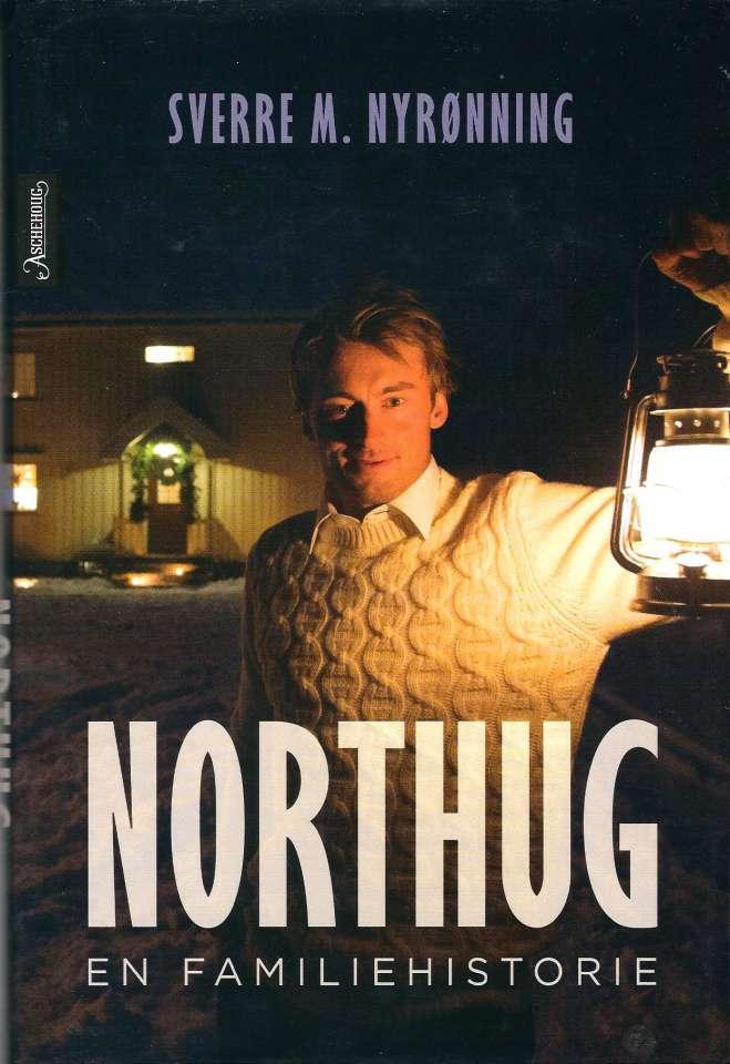 Northug - En familiehistorie