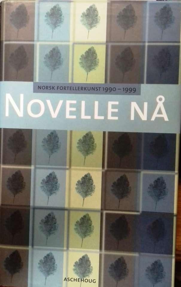 Novelle nå