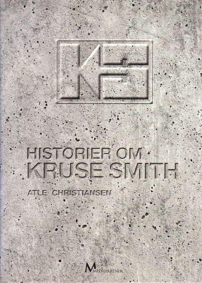 Historien om Kruse Smith