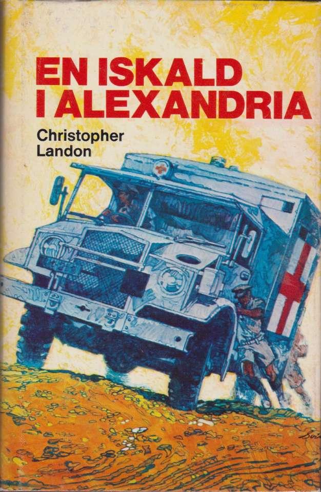 En iskald i Alexandria