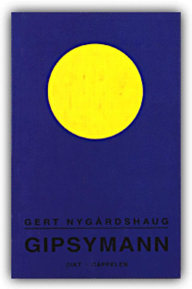 Gipsymann