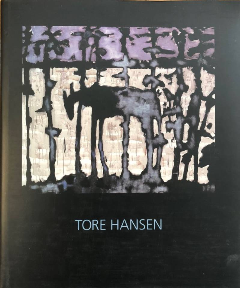 Tore Hansen