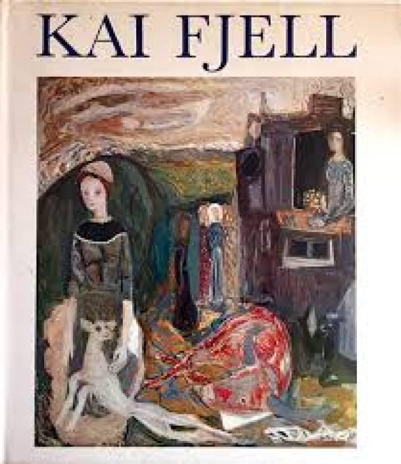 Kai Fjell