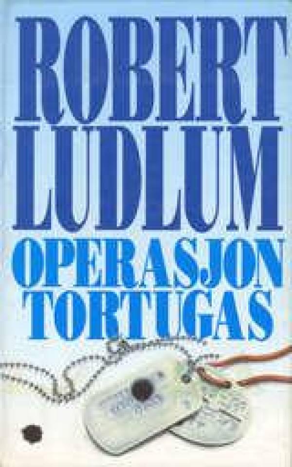 Operasjon Tortugas