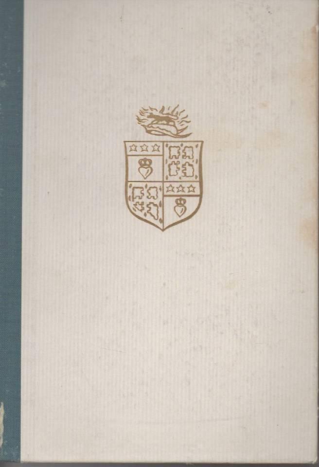 Lady Arbuthnott og hennes menn