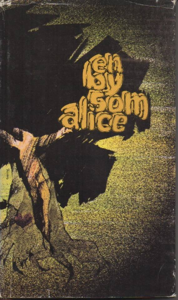 En by som Alice