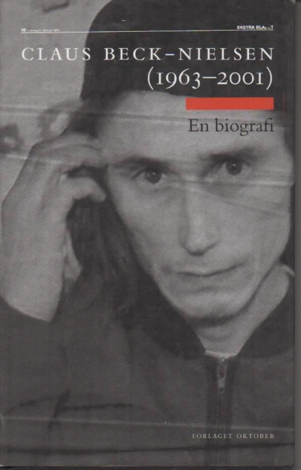 En biografi