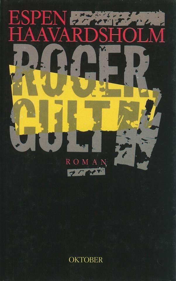 Roger Gult