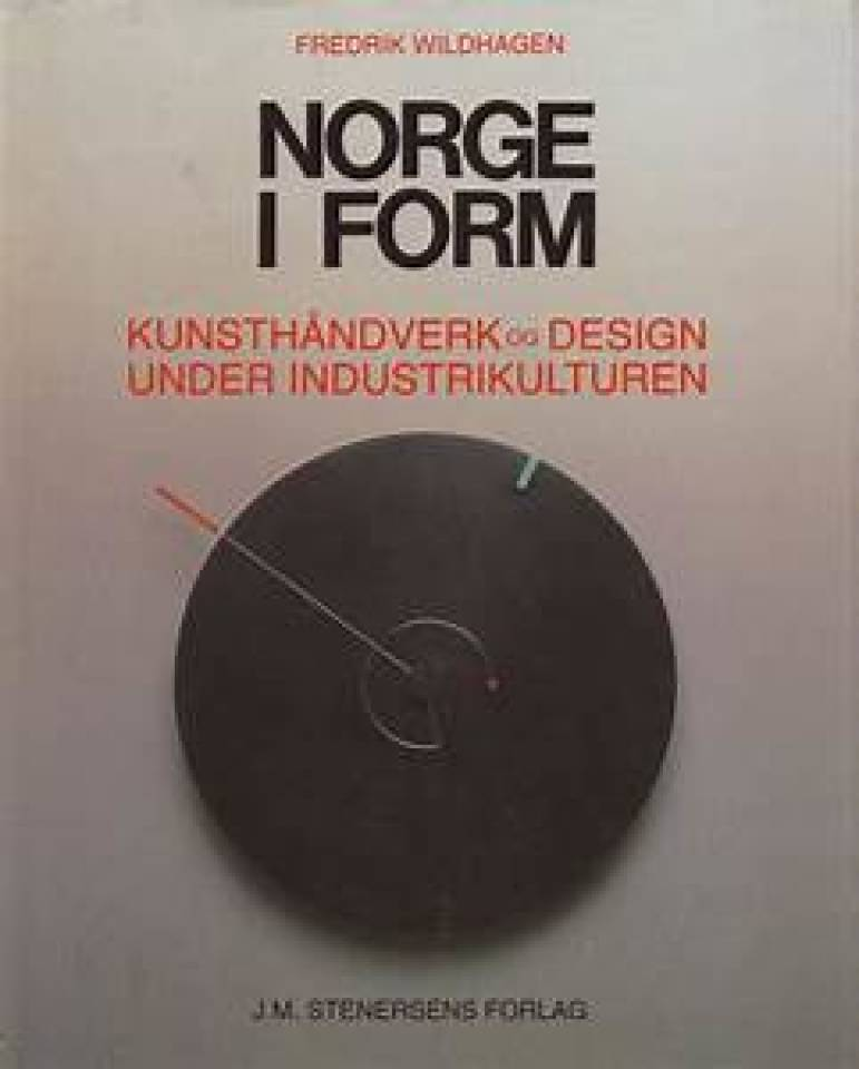 Norge i Form