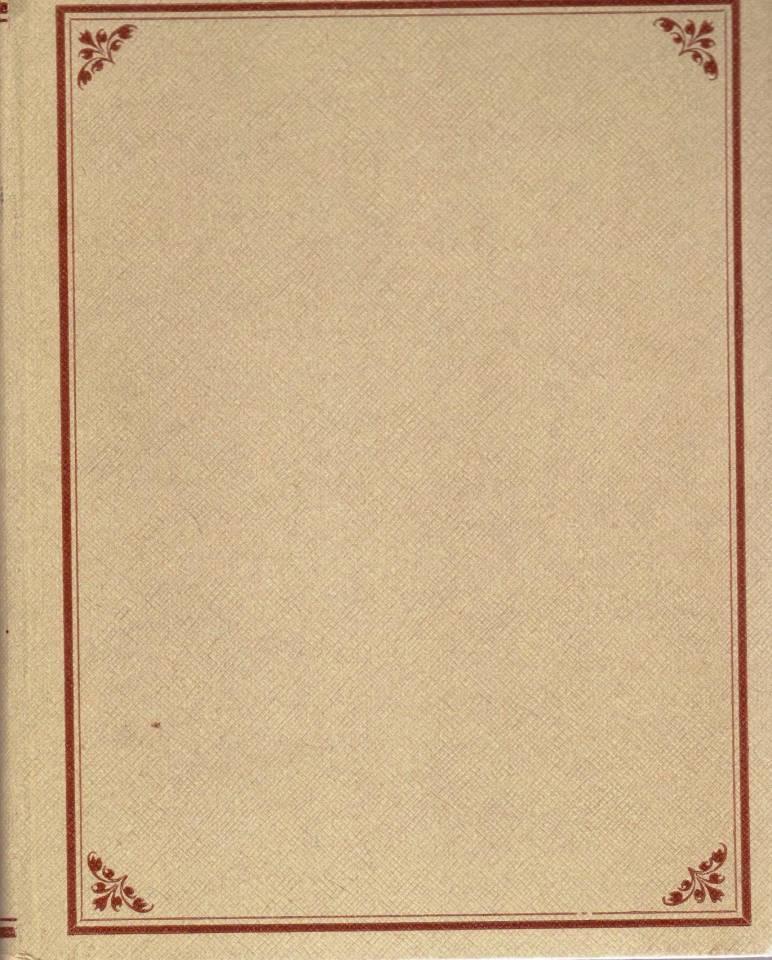 Trangviksposten 1. st samlibg