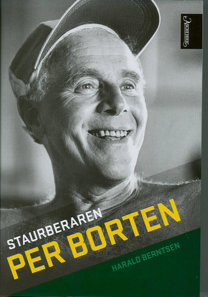 Staurberaren Per Borten
