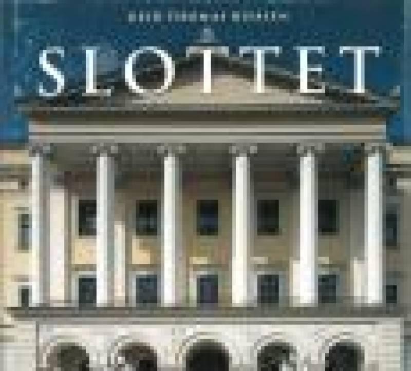 Slottet  (Oslo)