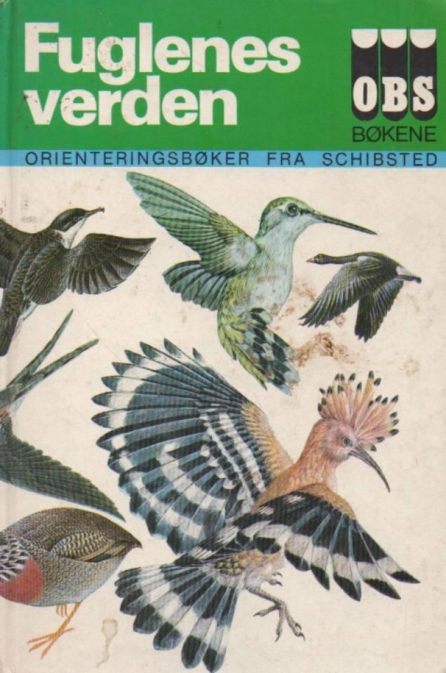 Fuglenes verden