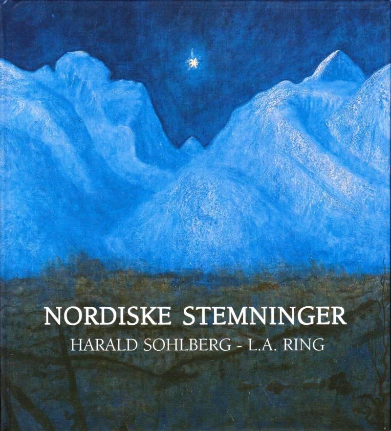 Nordiske stemninger