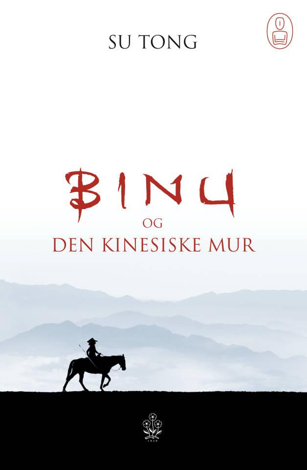 Binu og den kinesiske mur