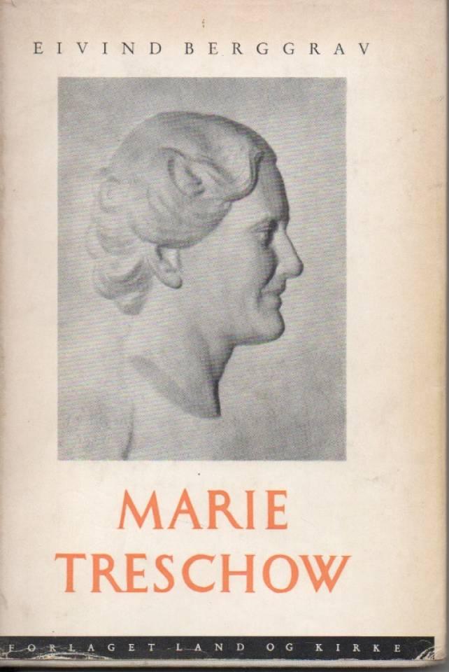 Marie Treschow